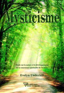 myticisme