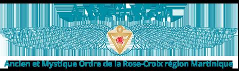 Rose-Croix à la Martinique